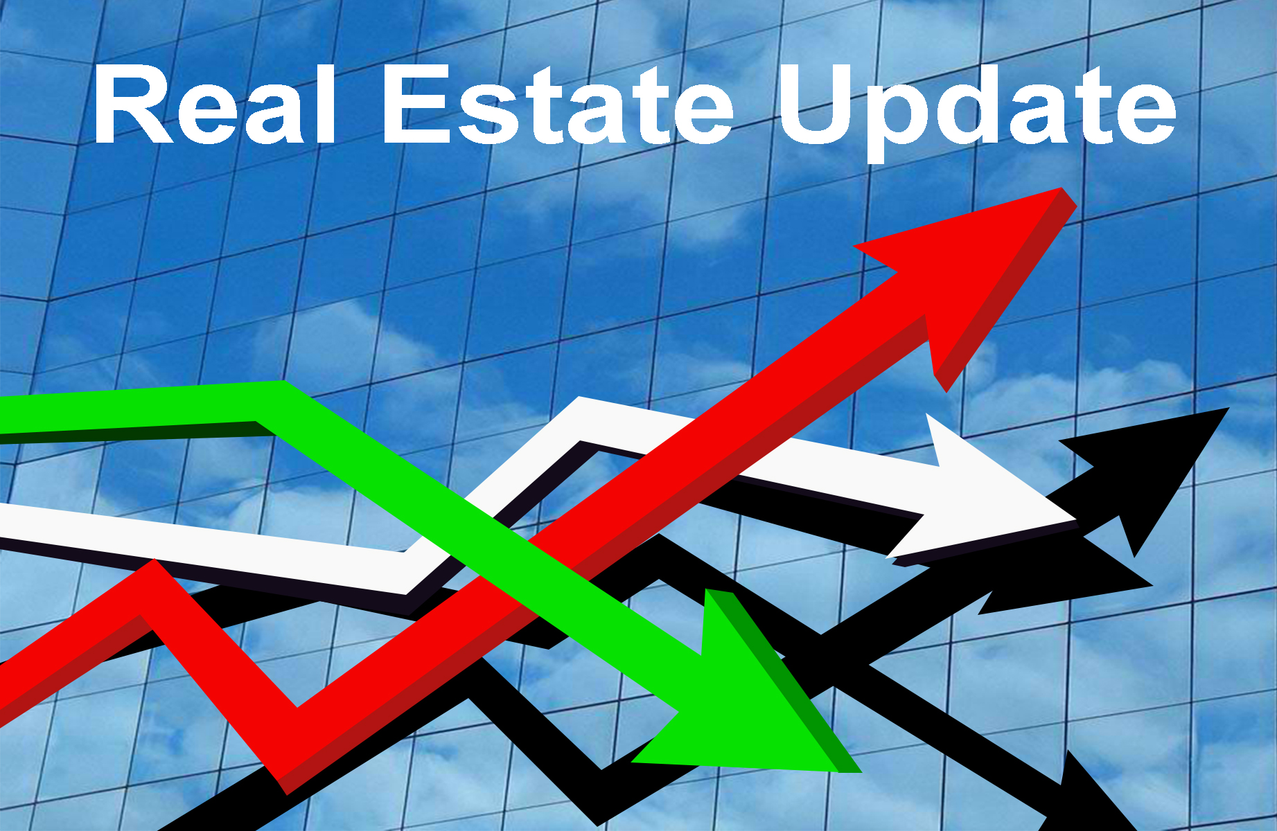 Real Estate Update-Edited