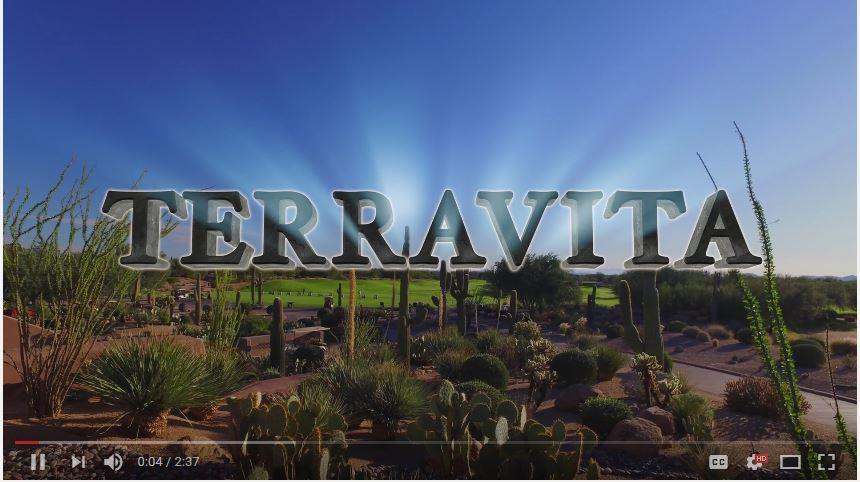 terravitavideo