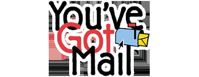 youve-got-mail-4fcbdc23b6e1d