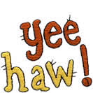 Yee-Haw-Embroidery-Design-667