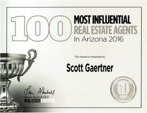 100most